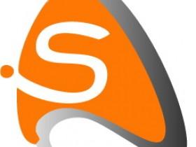 SWiSH Max v4.0.2011.06.20英文版(制作Flash动画的绝佳工具)