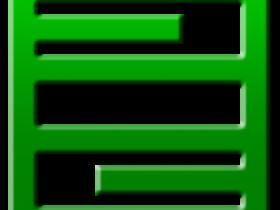 科学绘图软件(Systat SigmaPlot) v12.5 最新版下载