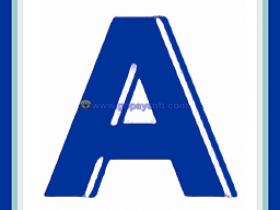 ADINA System 9.4.3破解版