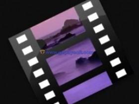 AVS Video Editor 8.1.1.311 + Portable