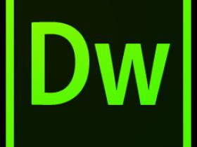 Adobe Dreamweaver CC 2019 v19.0 破解版