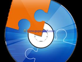 Advanced Installer Architect 15.0.1 + Portable