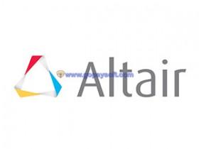 Altair HyperWorks 2018 Suite破解版