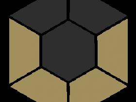 Altium Vault 3.0.14破解版
