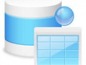 Aqua Data Studio 19.0.2.5破解版