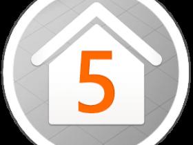 Ashampoo Home Design 5.0.0中文破解版