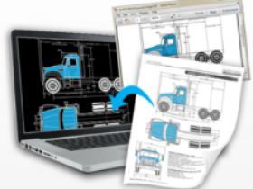AutoDWG PDF to DWG Converter Pro 2019 v3.9.1破解版
