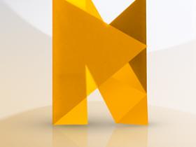 Autodesk Inventor Nastran 2020破解版