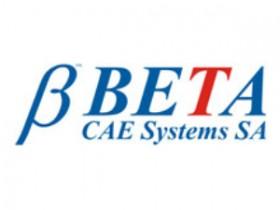 BETA-CAE Systems 19.1.1破解版