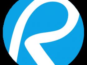 Bluebeam Revu eXtreme 2018.5破解版