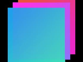 Bootstrap Studio 4.4.9破解版