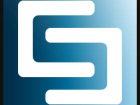 CST STUDIO SUITE 2019破解版