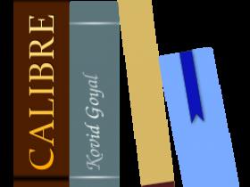 Calibre 3.41.3中文破解版