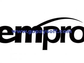 Keysight EMpro 2019破解版