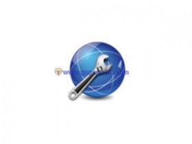 ChrisPC DNS Switch 3.80