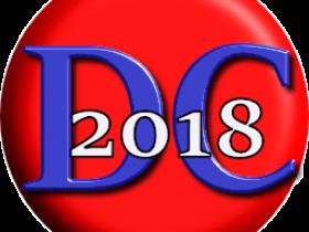 IMSI DesignCAD 3D Max 2018 27.0 Release 17.07.2018破解版