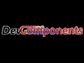 DevComponents DotNetBar 14.1.0.28
