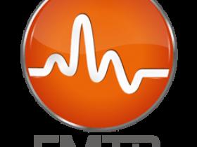 EMTPWorks 3.0 + ScopeView R2014a 破解版
