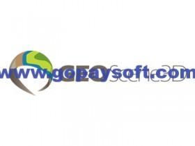 I-GIS GeoScene3D 10.0.13.574 破解版