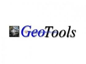 Four Dimension Technologies GeoTools 19.0破解版