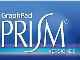 GraphPad Prism 8.0.2破解版
