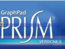 GraphPad Prism 7.05破解版
