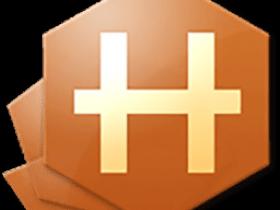 HEEDS MDO 2019.1.0破解版