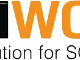Autodesk HSMWorks 2019.3.1 R4破解版