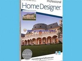 Chief Architect Home Designer Professional 2019 v20.3.0.54破解版