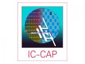 Agilent Keysight IC-CAP 2018破解版