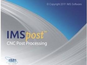 IMSPost 8.3c Suite破解版