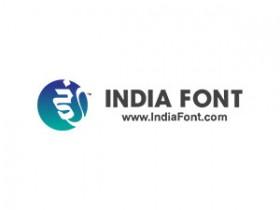 IndiaFont 1.0破解版