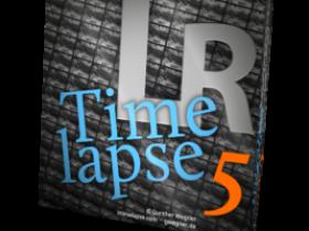 LRTimelapse Pro 5.1.1 Build 567破解版