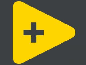 LabVIEW NXG 3.1.1破解版