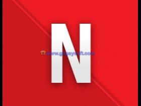 MSC Nastran 2018.2.1破解版+Documentation