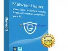 Glary Malware Hunter Pro 1.59.0.641