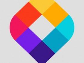 Klokan MapTiler Plus 10.0.24破解版