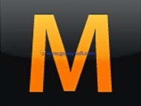 Marvelous Designer 8 Personal v4.2破解版