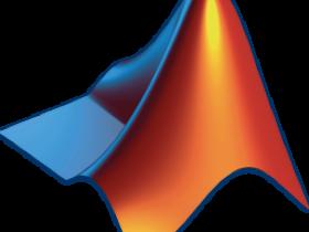 MathWorks MATLAB R2018b中文破解版
