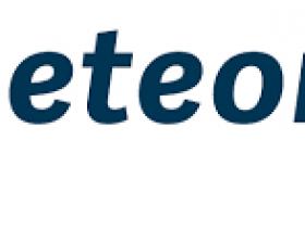 Meteororm 7.3.1.2破解版