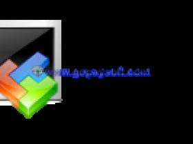 MobaXterm Professional Edition 10.8 Build 3652 Portable