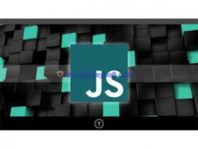 Udemy – Modern JavaScript From The Beginning 2017-12