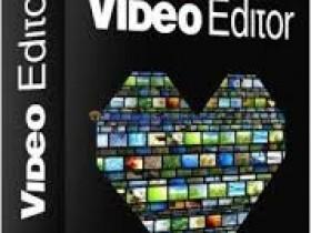 Movavi Video Editor Plus 14.4.1 + Portable/ 5.3 macOS