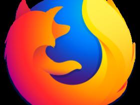 Mozilla Firefox Quantum 55.0.3 Win / Linux / Mac + Farsi