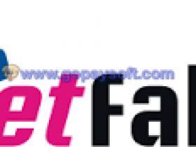 Autodesk Netfabb Premium 2018 R3 x64破解版