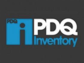 PDQ Inventory 16.6.0.0 Enterprise破解版