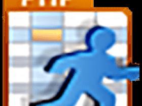 PHPRunner 10.1 Build 32899 Enterprise – Web Reports Enabled 破解版
