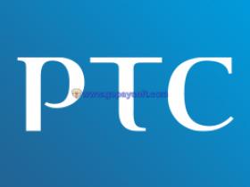 PTC Creo 5.0.2.0破解版+HelpCenter