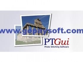 PTGui Pro 10.0.15 Retail
