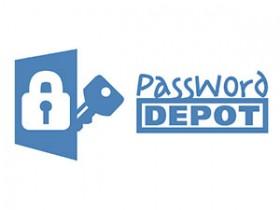 Password Depot 12.0.5中文 破解版